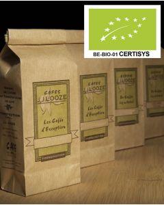 Assemblage café Urithi JJ Looze Bio 250g