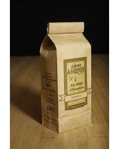 Café Assemblage Espresso 250g